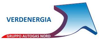 Logo-Verdenergia-72