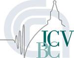 icvbc