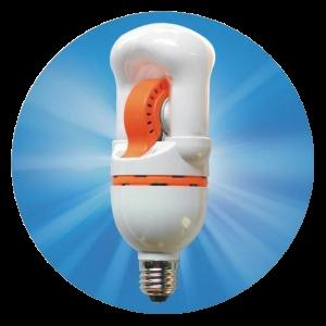 venus smart lamp